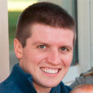 Scott Sauber