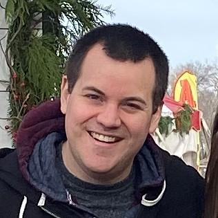 Aaron Deming