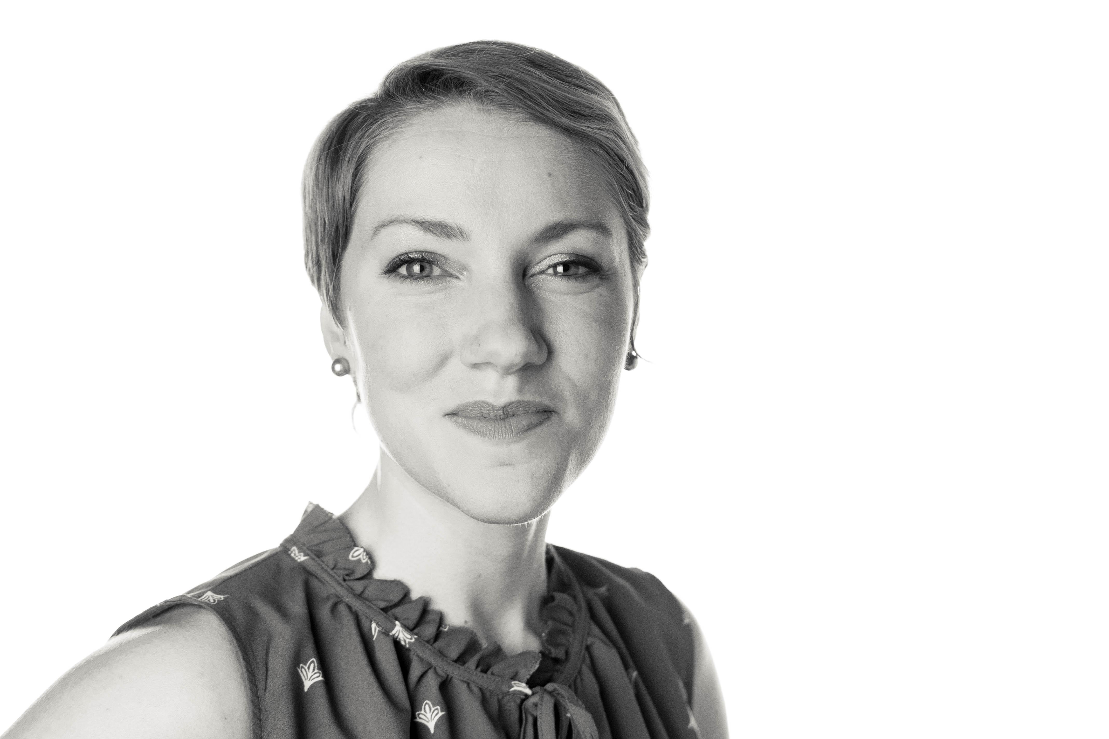 Kathy I. Andersen