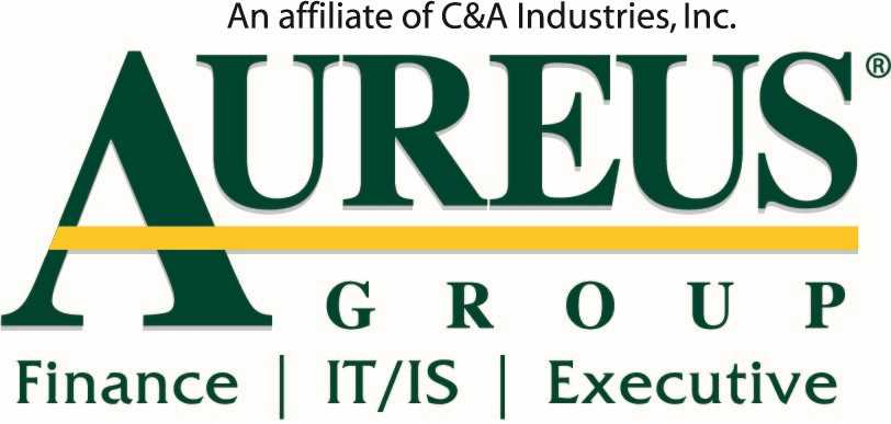 Aureus Group ®