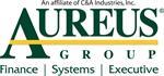 Aureus Group