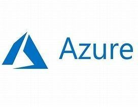 Omaha Azure User Group