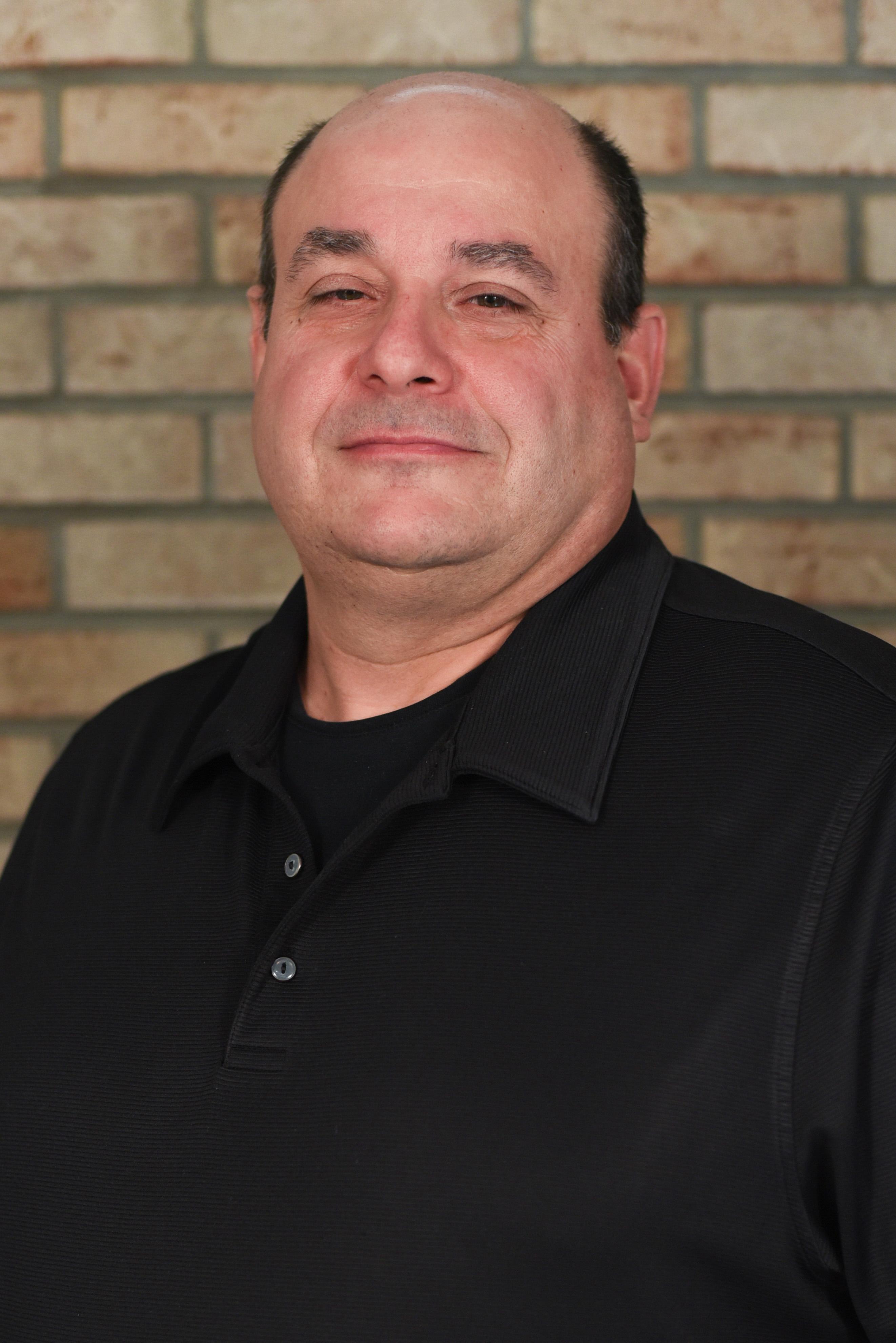 Brad Snodgrass