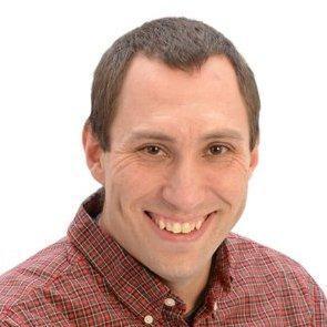 Dave Rael