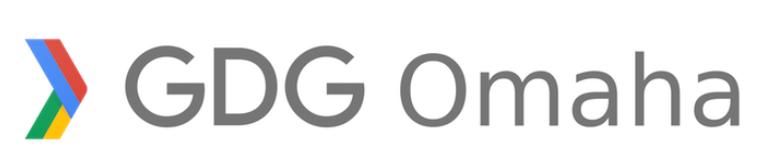 GDG Omaha