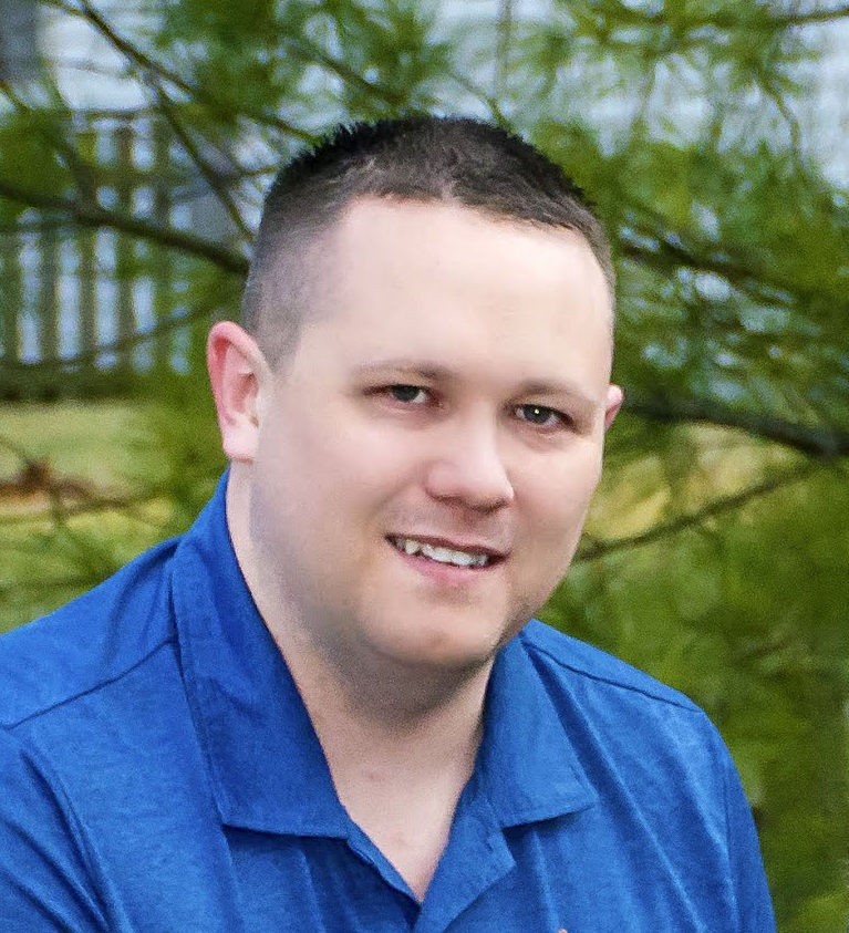 Shane Milton