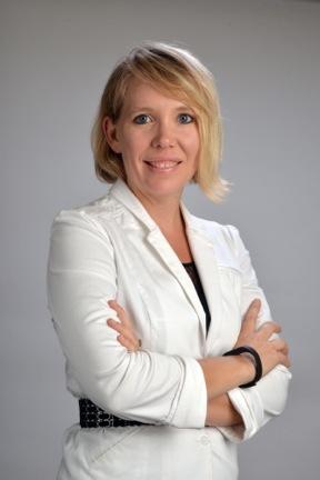 Jeanine Brosch