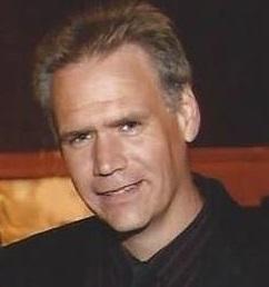 Kirk Payne