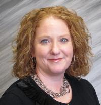 Lisa Fruhling