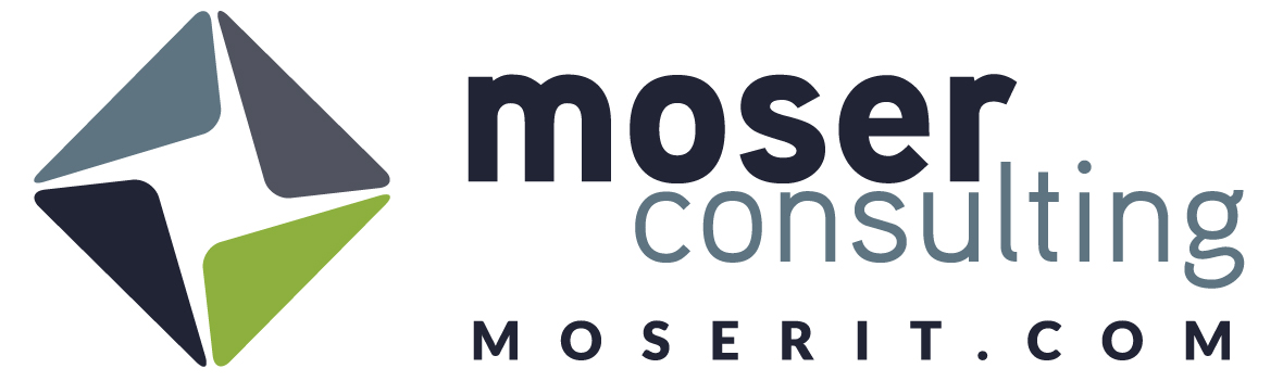 Moser Consulting