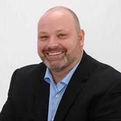 Darren Terrell