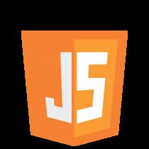 Flint Javascript