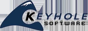 Keyhole Software