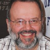Floyd Kosch