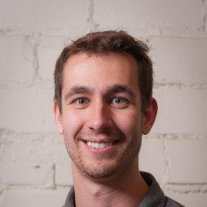 Matt Ober