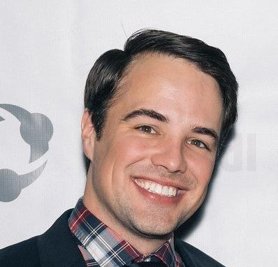 Ryan Versaw