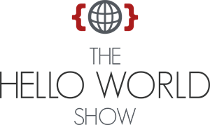 The Hello World Show