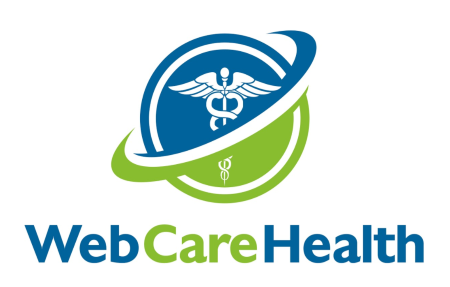 WebCareHealth